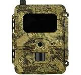 Spartan Camera GOCAM AT&T 3G Blackout W/Sim Card PHTO/VID