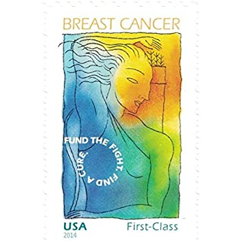 cancer breast First stamp class
