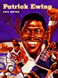 img - for Patrick Ewing (Basketball Legends) by Paul Wiener (1995-12-03) book / textbook / text book