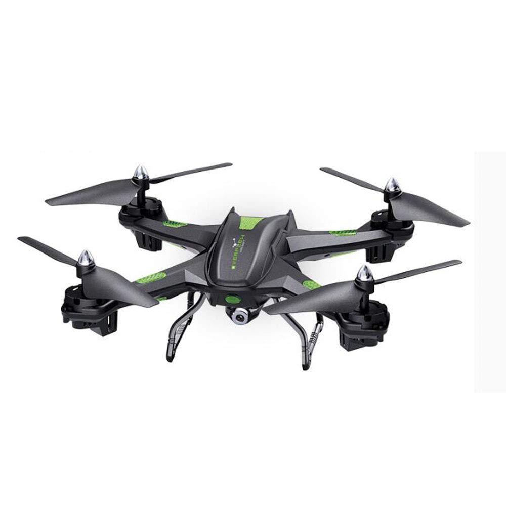 a precios asequibles Drone 3 megapixel HD fotografía aérea Quadcopter Negro Negro Negro  comprar marca