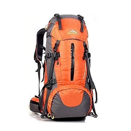 d7ce9d39c5 Generic Orange