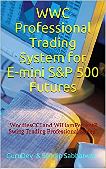 E-mini s&p 500 futures & options trading hours