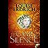 The Game of Silence (Birchbark House)