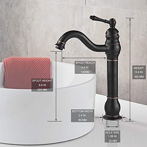 Buy rated farmhouse sinks