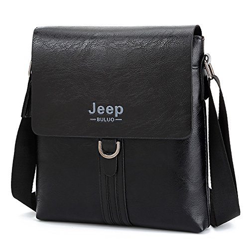 (jn 1013-b) Shoulder Bag Bag Pu Leather Shoulder Bag Three-way All Three Colors Small Bag Black Bronze Brown Bag Small Black Light