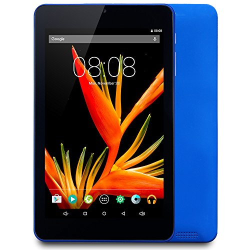 alldaymall-tablet-with-64-bits-quad-core-cpu-7-hd-1920x1200-ips-display-android-51-lollipop-1gb-ram-