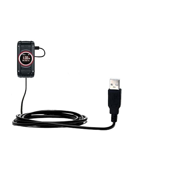 GZONE USB DRIVER (2019)