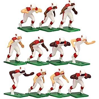 Arizona Cardinals Away Jersey NF...
