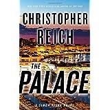The Palace (Simon Riske, 3)