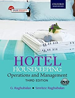 housekeeping training manual sudhir andrews browse manual guides u2022 rh trufflefries co Housekeeping Operations Manual Housekeeping Operations Manual