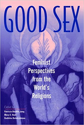 Opinion you What is a good sex consider