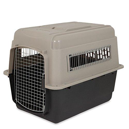 Petmate Ultra Vari Kennel 32'' x 22.5'' x 24'', case of 3