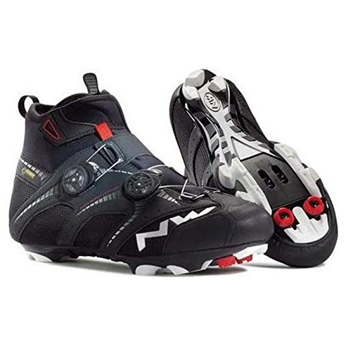 Northwave Men's Extreme Winter GTX M Winter Cycling Shoe - 80142016-10