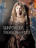 DVD : Gunpowder, Treason and Plot (BBC Series)