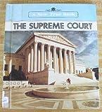 The Supreme Court, Carol Greene, 0516019430