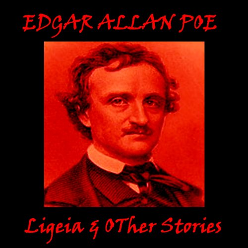 """an analysis of ligeia a story by edgar allan poe ― edgar allan poe, ligeia tags: beauty, greek-mythology, youth 134 likes like """"in our endeavors to recall to memory something long forgotten, we often find ourselves upon the very verge of remembrance, without being able, in the end, to remember"""" ― edgar allan poe, ligeia tags: memory 58 likes."""