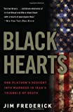 Black Hearts, Jim Frederick, 0307450767