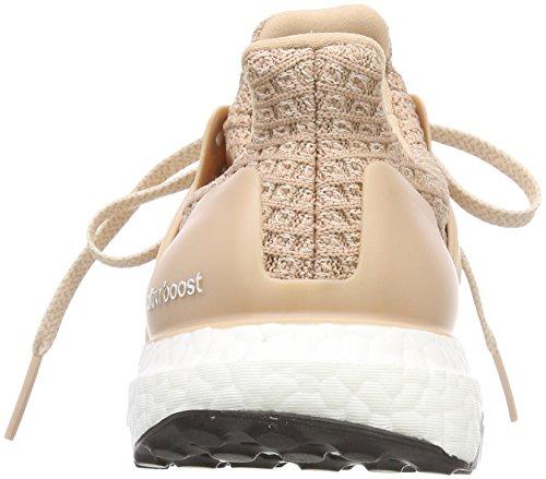 Beige Percen 000 Percen adidas Ultraboost Donna W Scarpe Sportive Percen qZYXPq