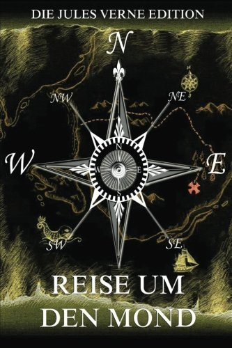 Download Reise um den Mond (German Edition) ebook