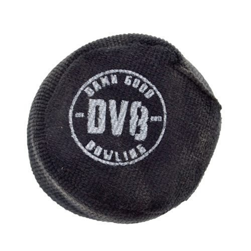 dv8-super-size-microfiber-grip-bowling-ball