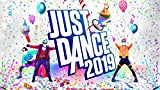 Just Dance 2019 Nintendo Switch [Digital Code] Deal (Small Image)