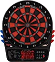 Best Tip Darts For Electronic Dartboards
