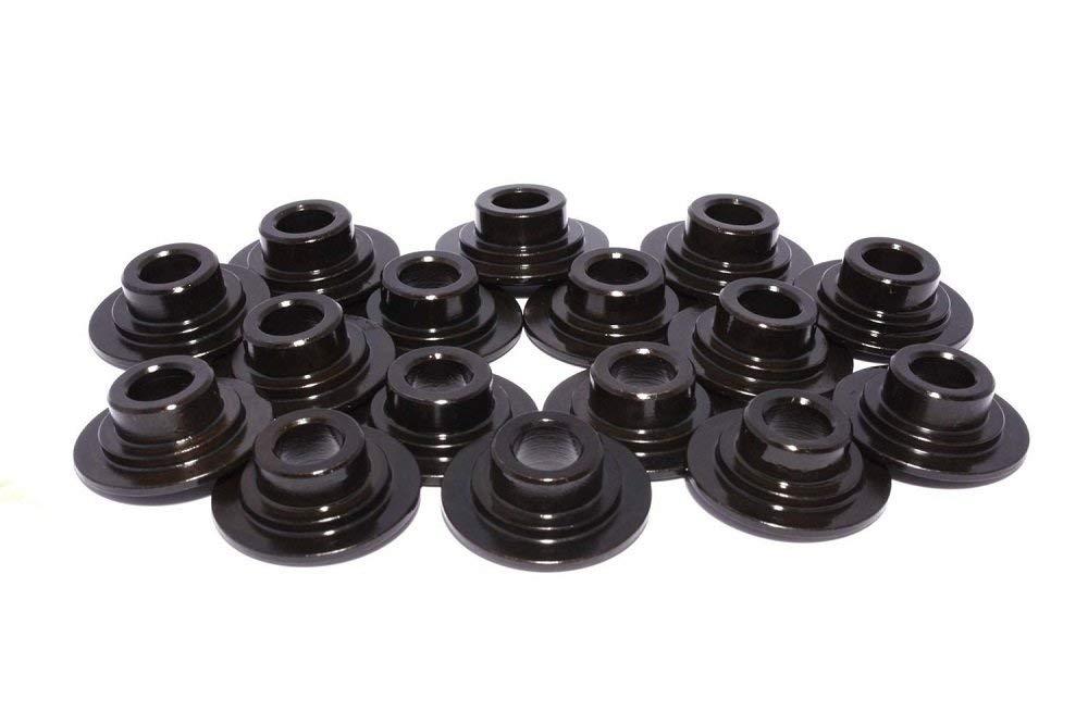 Retainers /& Locks sb Chevy 400 350 327 305 283 Elgin Z28 Style Valve Springs Spring Kits