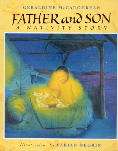 Download Father and Son: A Nativity Story PDF
