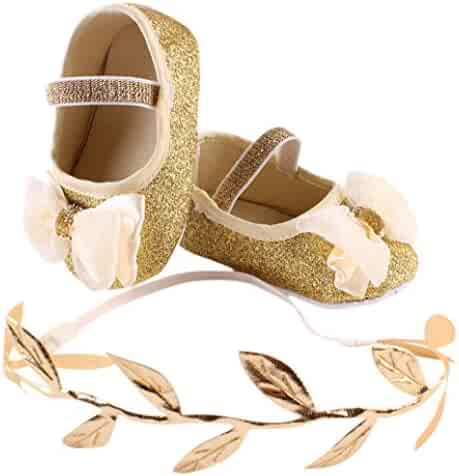 2ce2ec240639a Shopping Under $25 - Shoes - Girls - Clothing, Shoes & Jewelry on ...