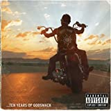 Good Times Bad Times:  Ten Years of Godsmack