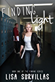 Finding Light (The Finding Series Book 1)