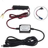 VIOFO Original Car Dash Camera Hardwire + Fuse Kit For VIOFO A119 A119S A118 A118C A118C2 Mini DVR Recorder