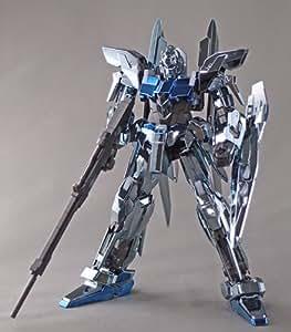 Amazon.com: Gundam Model Kit - Delta Plus [Metallic Ver