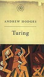Turing (Great Philosophers)