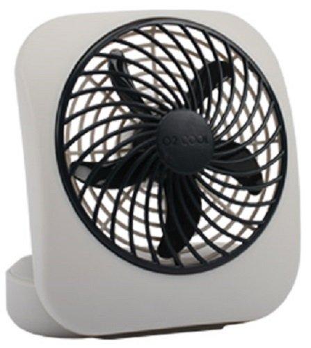 02 cool 5 fan - 5