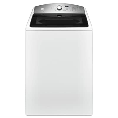 Kenmore 2626132 4.8 cu.ft. Top Load Washer