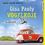 Vogelkoje (Mamma Carlotta 11) | Gisa Pauly