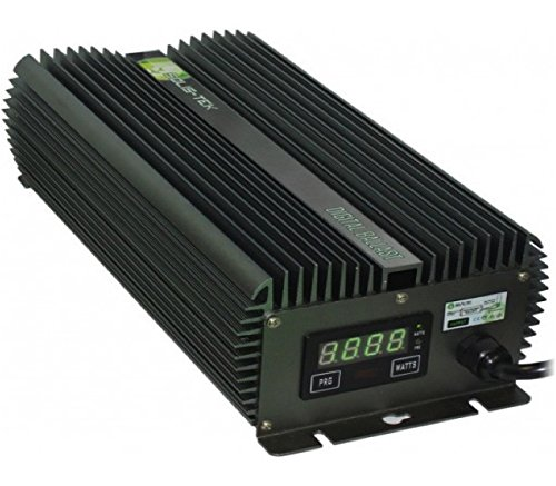 SolisTek-Dimmable-Digital-Ballast-STK1001LCD