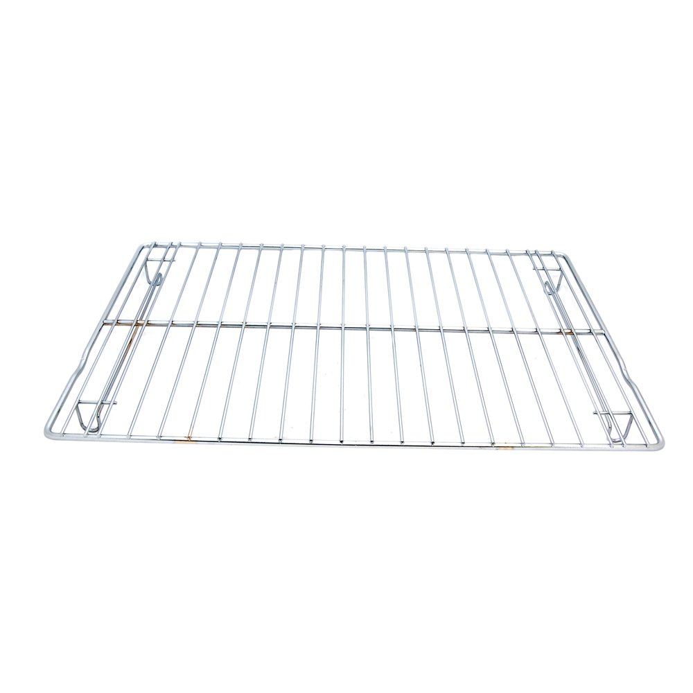 Ariston C00049947 Cannon Hotpoint Indesit Oven Grid Shelf 570mm X 376mm