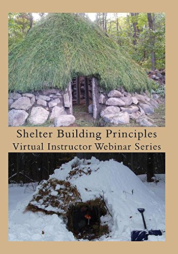 Shelter-Building-Principles