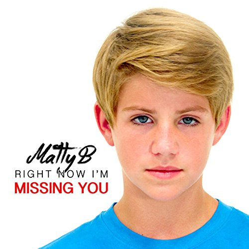 Right Now I'm Missing You (fea...