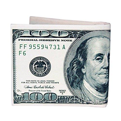 cool design wallets for men - 8
