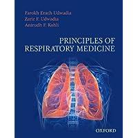 Principles of Respiratory Medicine