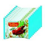 Wai Wai Instant Rice Vermicelli Clear Soup Wai Wai 55 G. Pack 10