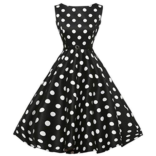 70s dress vintage - 5