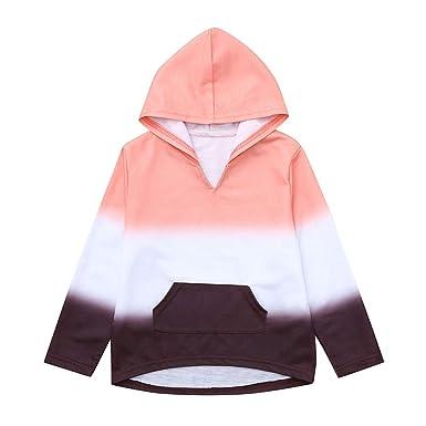 d942893b7429 Zerototens Kids Sweatshirt