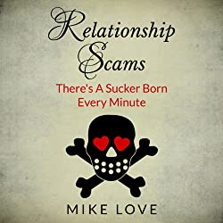 Relationship Scams