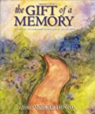 The Gift of a Memory, Marianne Richmond, 097414651X