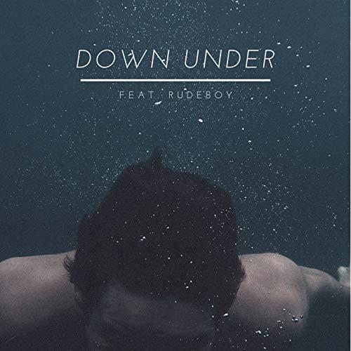 Down Under [Explicit]