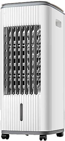 Miami Climatizador Evaporativo Portátil Ventilador Purificador ...
